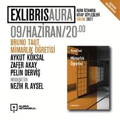 Exlibris AURA