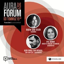 AURA Forum 10