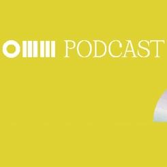OMM Podcast: Tuhaf Zamanlar Üzerine Birlikte Sesli Düşünüyoruz