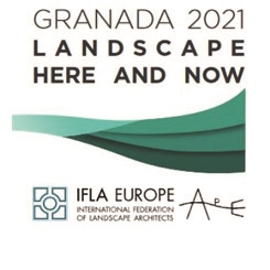 Landscape Here and Now Student and Youth Competition