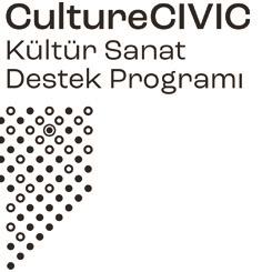 CultureCIVIC: Kültür Sanat Destek Programı, Bilgilendirme Toplantıları Düzenliyor