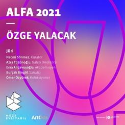 Alfa 2021 Belirlendi