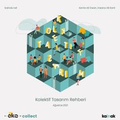 Kolektif Tasarım Rehberi Yayında