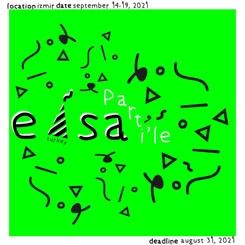 EASA Türkiye Parti'le