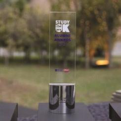 Study UK Mezun Ödülleri