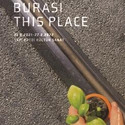 BURASI