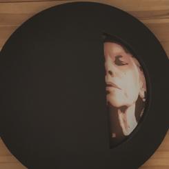 Galeri Diani, 16. Contemporary İstanbul'a Katılıyor