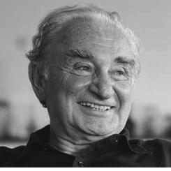 Prof. Dr. Doğan Kuban Yaşamını Yitirdi