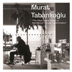 KHAS Sanat, Tasarım ve Mimarlık Konuşmaları'nın Açılışını Murat Tabanlıoğlu Yaptı