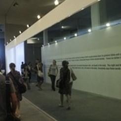 Doğru Kurulmuş Bir Yapı Olarak Bienal ve Tartıştığı Türkiye