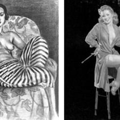 Avant-garde ve Kitsch: 'Mimarlığa Etkisi'