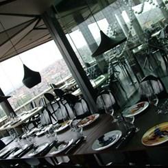 X Restaurant