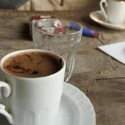 Kahvehaneler