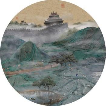 Yao Lu