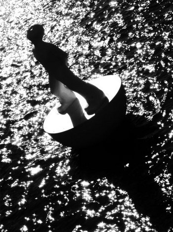 Giorgio Marturana / Black and white
