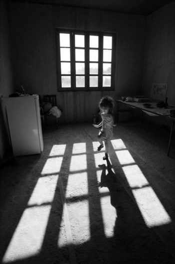 Zurab Burdili / Highlights of our childhood