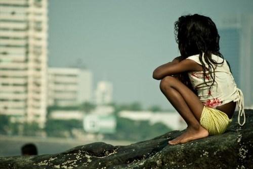Arindam Biswas / Someday