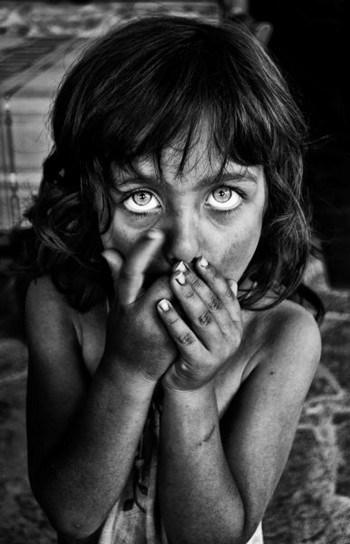 Peny Giannakou / Child