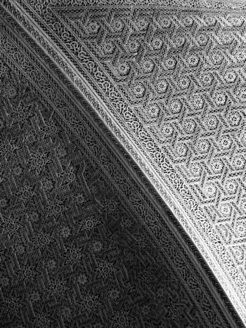 Giorgio Marturana / Black and white in Tunisi