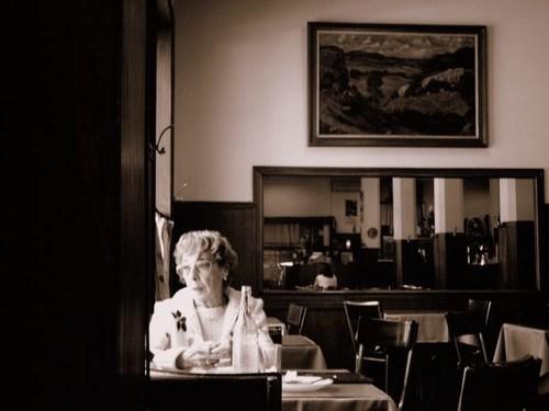 Pablo Florentino / Lonely