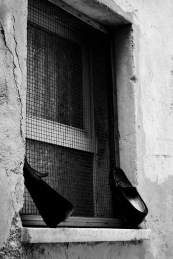 Paola Anna Cundari / Don't wait me tonight