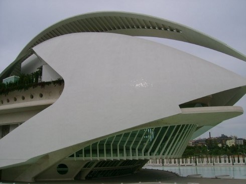Valencia