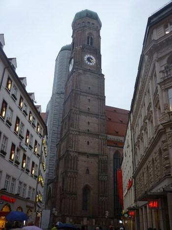 Münih