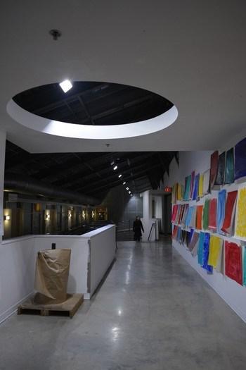 Emily Carr School of Art