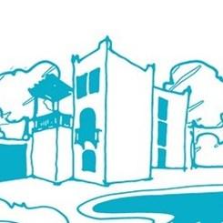 Bodrum Ece Resort