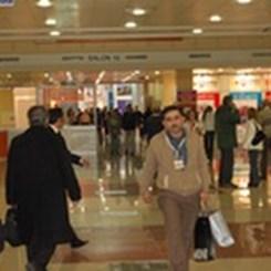 TURKCOAT 2007