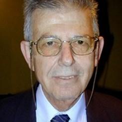 Prof. Erkut Özel'i Kaybettik