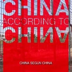 Çin'de Gerçekte Neler Oluyor? Çinlilere Sormalı...