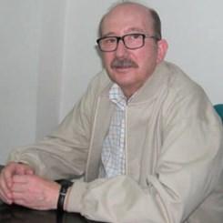 Prof. Dr. Gürhan Tümer'i Kaybettik