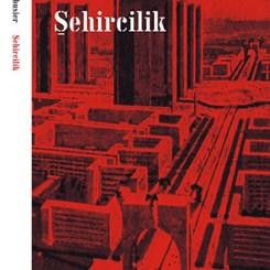 Le Corbusier'nin 'Şehircilik'i Raflardaki Yerini Aldı