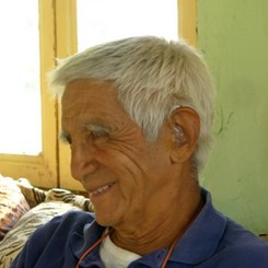 Prof. Dr. Metin Ahunbay'ı Kaybettik