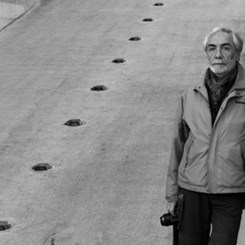 'Başka Hiçbir Şey Olamayacak Kadar Mimar Olduğum için Seviniyorum'