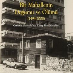 İstanbul'un En Eski Mahallesi Nasıl Yok Oldu?