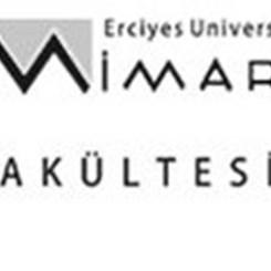 ERÜ Mimarlık Fakültesi Yükselişe Geçti