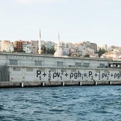 İstanbul Modern'deki Bienal Sergisi 26 Kasım'a Kadar Uzatıldı