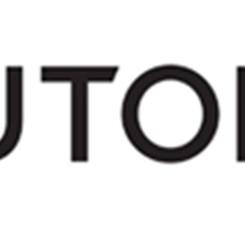 Autodesk Exchange Apps Uygulama Mağazası Büyüyor