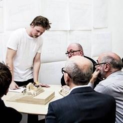 Mimarlık Eğitimine Yeni Başlayacaklar İçin Hayat Kurtaran Tavsiyeler