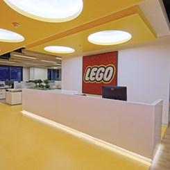 Lego Türkiye