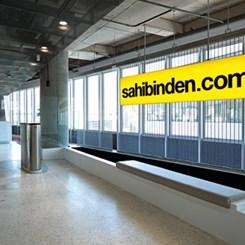 Sahibinden.com Bürosu