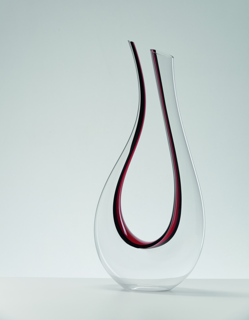 2014 Riedel Decanter Amadeo Double Magnum