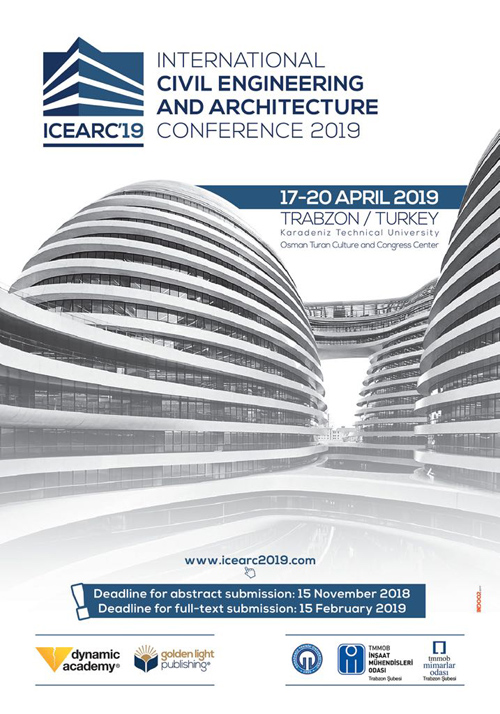 ICEARC